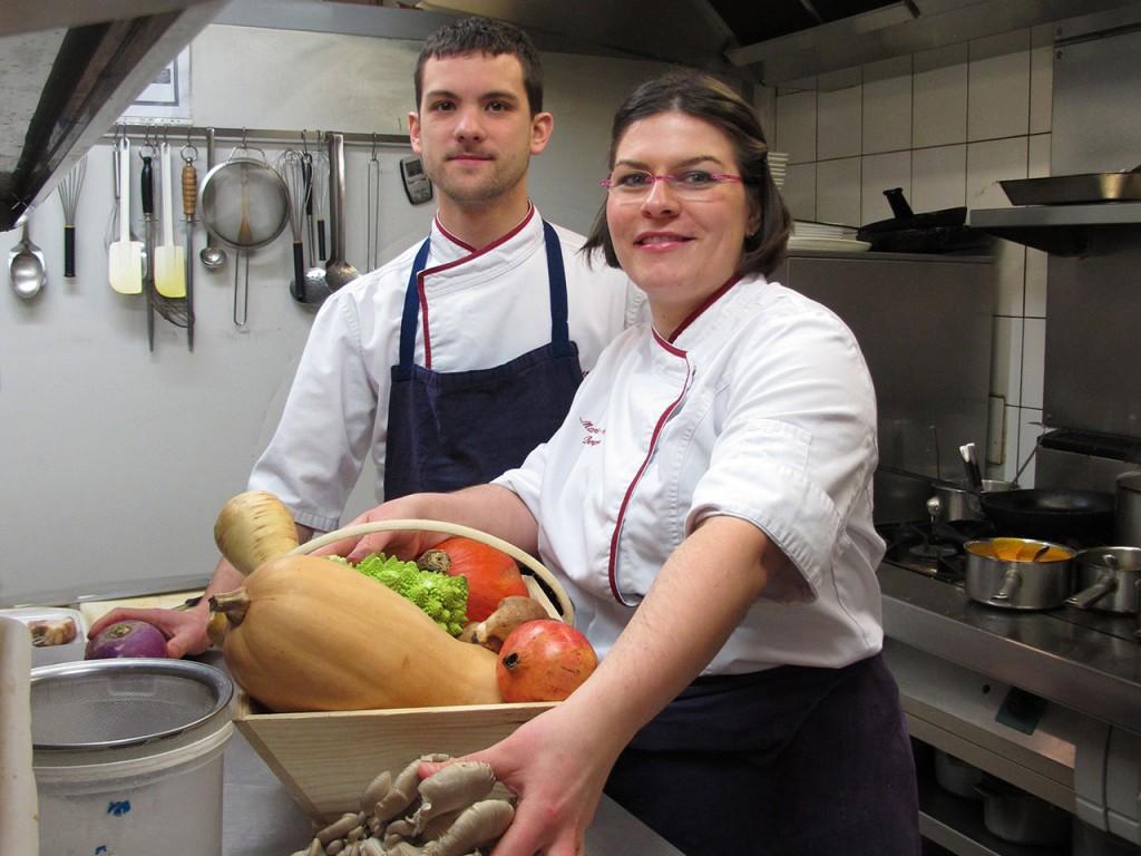 les-canailles-restaurant-chalon-sur-saone-julier-marie-claire-berger-1024x768
